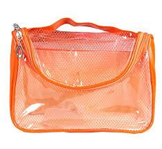 Vanity Bags For Ladies Prettykrafts Multipurpose Vanity Case Travel Organizer Make Up