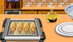 jeux de cuisine gratuit en ligne en fran軋is jeux cuisine idées de design maison faciles