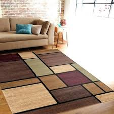 Modern Area Rugs For Sale 10 14 Area Rug Tapinfluence Co