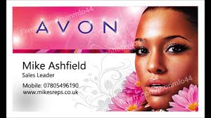 business card professional smashing designs businenss cards