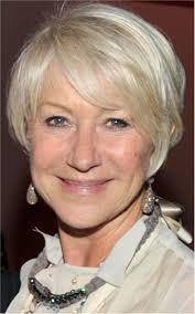 short hairstyles older women blog about hair care and hairstyles