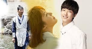 film korea yang wajib ditonton ini tiga drama korea yang wajib ditonton para kpopers tandaseru id