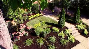 front yard landscaping ideas for your home backyard furniture