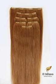 clip on extensions clip on extensions clip on extensions europian hair hair