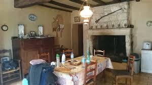 cuisine maison ancienne idee couleur mur cuisine 11 r233novation deco maison ancienne