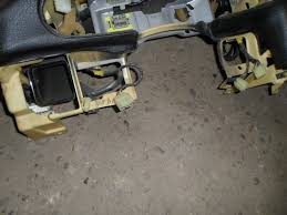 used mitsubishi interior parts for sale page 31