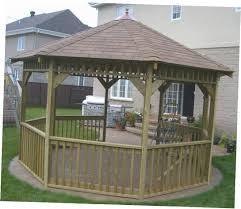 patio gazebo plans build your own gazebo free plans gazebo ideas
