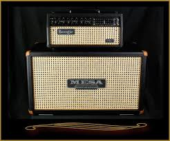 Custom Head Cabinet Mesa Jp 2c Head And 2x12 Custom Boogie Amps Buy Boogie Amps