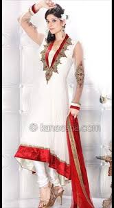 indian party dress style pinterest indian party dresses and