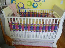 What Is A Mini Crib by A Day In The Life Of A Five Foot Mama My Version Of U0027wonder