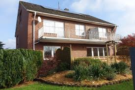 Immowelt Haus Kaufen Home Immobilienvermittlung Mandy Brockelmann