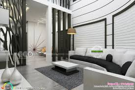 100 new home design in kerala 2015 modern house plans erven