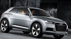 audi logo black and white audi audi rs3 coming to usa audi a3 s line 2016 price audi logo