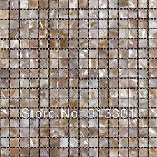 Wholesale Backsplash Tile Kitchen by 82 Best Kitchen Backsplash Images On Pinterest Backsplash Ideas