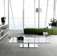 living room sets under 500 prepossessing 80 modern living room furniture discount decorating
