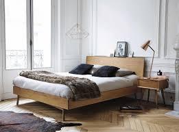 schlafzimmer schöner wohnen schlafzimmer einrichten wohnideen dekoration living at home