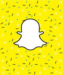halloween emoji background snapchat emojis video feature