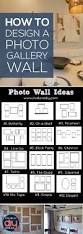 best 25 photo gallery walls ideas only on pinterest photo walls
