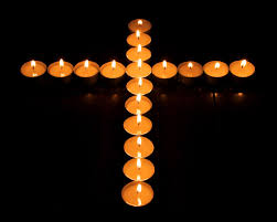 candle light wallpapers candle light stock photos