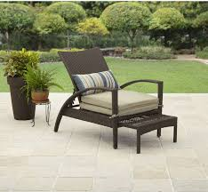 Osh Patio Furniture Covers by Stratco Outdoor Furniture