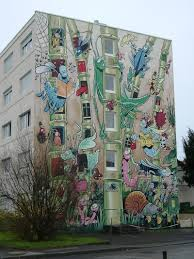 243 best angouleme charente france images on pinterest 243 best angouleme charente france images on pinterest frances o connor history and street art