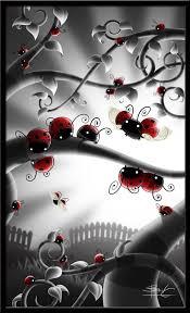 Ladybug Home Decor 3413 Best Ladybugs A Ladybug Picnic Images On Pinterest Lady