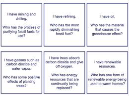 renewable nonrenewable power point maniac u0027s teaching resources