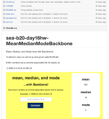 add a screenshot to your github repo readme md u2013 today i learned