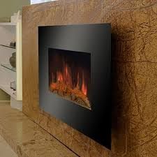 Infrared Heater Fireplace by Stylish Infrared Fireplaces For The Living Room