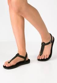 ugg shoes sale outlet ecco shoes cheap sale ecco outlet shop now can enjoy