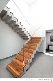 office stairs design outside stairs for house best steps design for home images