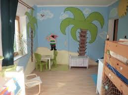 piratenzimmer wandgestaltung kinderzimmer piratenzimmer sweet home zimmerschau