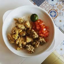 mister cuisine mister kabab home quezon city philippines menu prices