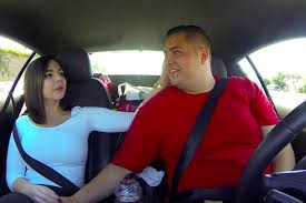jorge anfisa what does he do from then to now jorge and anfisa 90 day fiance happily ever