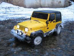 jeep nitro black jeep wrangler yj 2707971