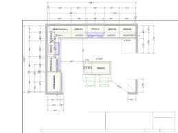 kitchen remodel 5 kitchen layout design a kitchen online
