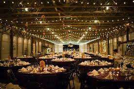 barn wedding venues in florida florida rustic barn wedding venues farm wedding venues