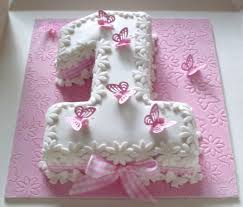cake ideas for girl the ultimate list of 1st birthday cake ideas baking smarter