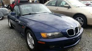 1997 bmw z3 for sale bmw z3 for sale in tennessee carsforsale com