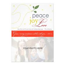 religious personalized cards 28 images personalized religious