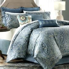 Polo Bedding Sets Polo Ralph Comforter Set