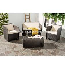 B M Garden Furniture Garden Furniture Johor Bahru Garden Furniture Johor Bahru