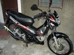 100 xrm rs 125 wiring diagram dan u0027s motorcycle rs125r