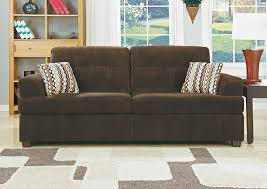 Jennifer Convertible Sofa Best 25 Jennifer Convertibles Ideas On Pinterest Chic Living