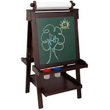 best easel for toddlers 20 kids art easels for future da vincis home design lover
