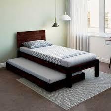 kids beds buy kids beds kids bunk beds kids storage beds and