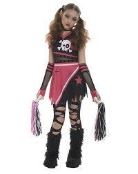 black dress zombie games color dress pinterest costumes