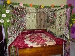 Sexy Bed Set by Wedding Room Interior Decoration E2 80 93 Photo Loversiq
