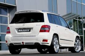 mercedes brabus glk widestar wallpapers mercedes glk by brabus 2009 photo 40612 pictures at high resolution