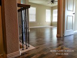 solid hardwood wood floors of dallas frisco hardwood flooring